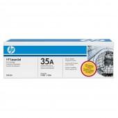 Αυθεντικό HP 35A CB435A 1.500 Σελίδες