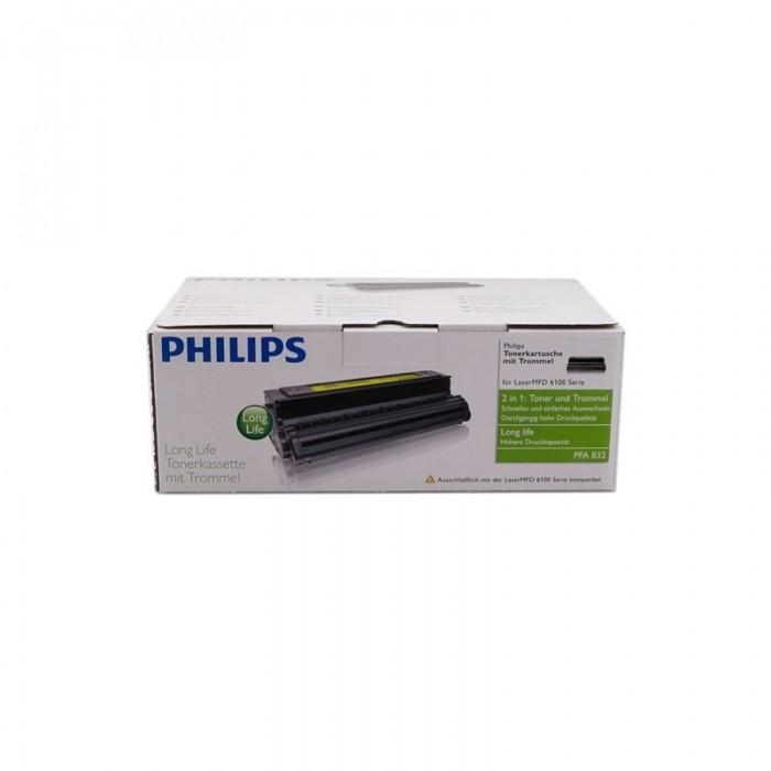 Αυθεντικό Philips PFA832 2330268 3.000 Σελίδες