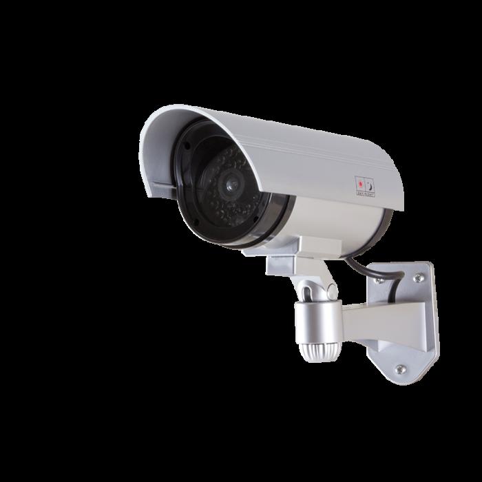 Ψεύτικη Κάμερα Παρακολούθησης LogiLink SC020