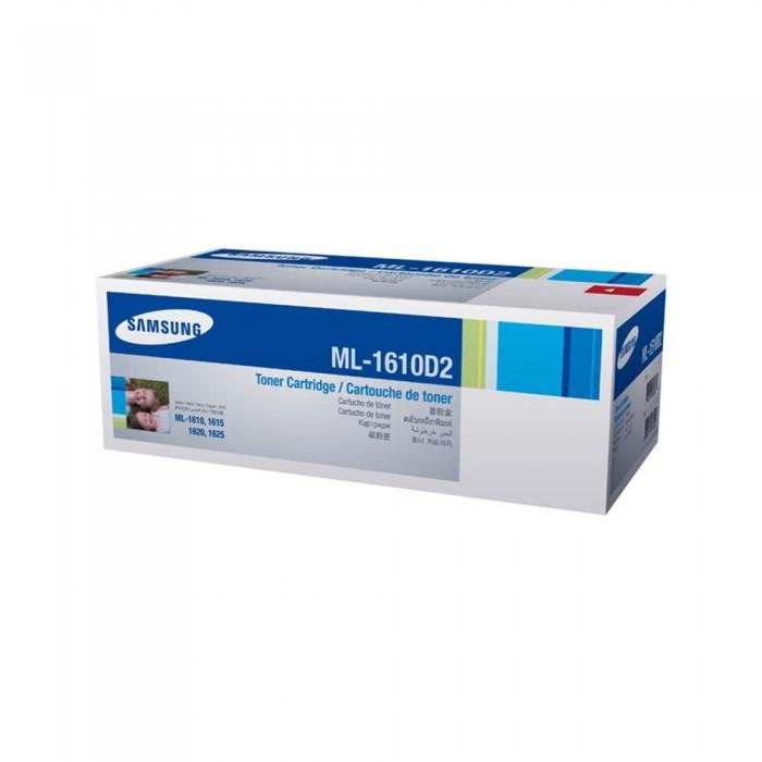 Αυθεντικό Samsung ML-1610D2 2.000 Σελίδες