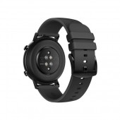 Smartwatch HUAWEI Watch GT 2 Sport 42 mm Μαύρο 55024553