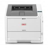 Εκτυπωτής OKI B512dn Laser LED 45762022