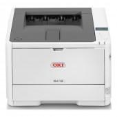 Εκτυπωτής OKI B412dn Laser LED 45762002