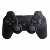 Wireless Controller Zeroground GP-1200BT PS3