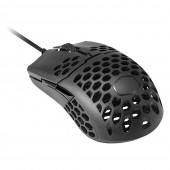 Ποντίκι CoolerMaster MM710 Ultralight Matte Μαύρο MM-710-KKOL1