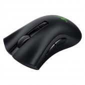 Ασύρματο Ποντίκι Razer DeathAdder V2 Pro RZ01-03350100-R3G1