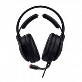 Headset Zeroground RGB USB 7.1 HD-3100G KEIJI PRO