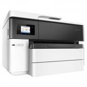 Πολυμηχάνημα Inkjet A3 HP OfficeJet Pro 7740 AiO G5J38A