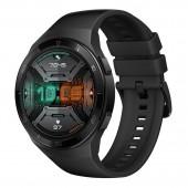 Smartwatch Huawei Watch GT 2e 46mm Μαύρο 55025278