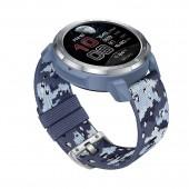 Smartwatch Honor GS Pro 48mm Camo Blue 55026088