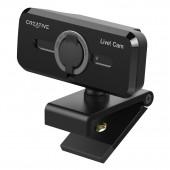 Creative Live! Cam Sync 1080p v2 73VF088000000