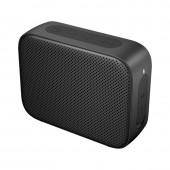 Ηχείo Bluetooth HP Speaker 350 Μαύρο 2D802AA