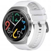 Smartwatch Huawei Watch GT 2e 46mm Λευκό 55025290
