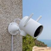 Ασύρματη IP WiFi CAMERA XIAOMI CMSXJ25A IMILAB EC3 εξωτερικού χώρου