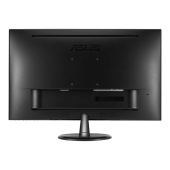 """Οθόνη Asus VP249QGR 23.8"""" FULL HD IPS 144Hz"""