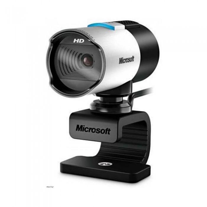 Microsoft Webcam Lifecam Studio for Business 5WH-00002