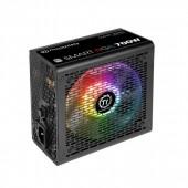 Τροφοδοτικό Thermaltake TR2 Smart RGB 700W Full Wired 80 Plus PS-SPR-0700NHSAWE-1