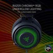 Razer Kraken Ultimate 7.1 RZ04-03180100-R3M1