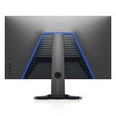 """Οθόνη Dell S2721DGFA 27"""" QHD 165Hz G-Sync & FreeSync"""