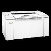 Εκτυπωτής HP LaserJet Pro M102a G3Q34A