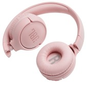 Bluetooth Headphones JBL Tune 500BT Ροζ JBLT500BTPIK