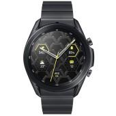 Smartwatch Samsung Galaxy Watch3 Titanium 45mm SM-R840NTKAEUE