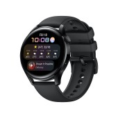 Smartwatch Huawei Watch 3 46mm 4G Active Edition 55026820