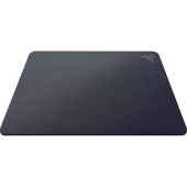 Razer Acari Gaming Mousepad Black Ultra Low Resistance RZ02-03310100-R3M1